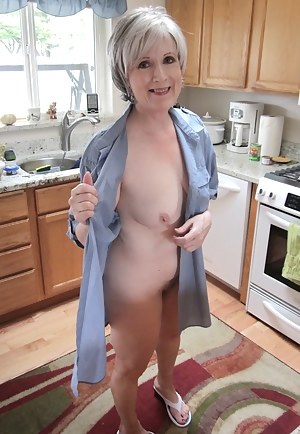 Kitchen Porn Pictures