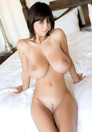 Perfect Body Porn Pictures