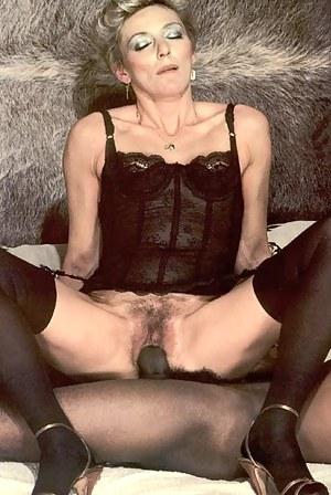 Retro Porn Pictures
