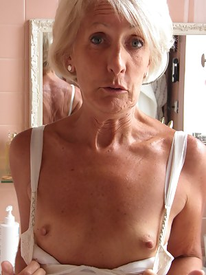 Small Tits Porn Pictures