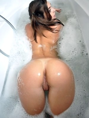 Perfect Ass Porn Pictures